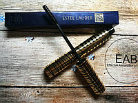Тушь для ресниц Estee Lauder Lash XL Maximum Length