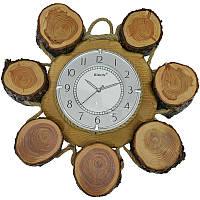 """Часы """"Ксеня"""", фото 1"""