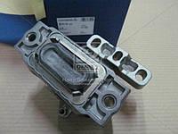 Подушка двигателя (Производство Lemferder) 35751 01