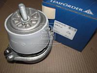 Подушка двигателя правая Porsche Cayenne (пр-во Lemferder) 35789 01
