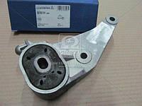 Подушка двигателя (производитель Lemferder) 35752 01