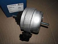 Подушка двигателя (производитель Lemferder) 36187 01