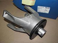 Подушка двигателя (Производство Lemferder) 35027 01