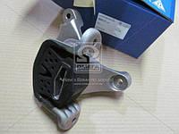 Подушка КПП (производитель Lemferder) 35553 01