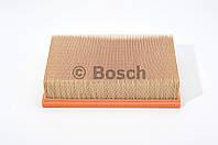 Фильтр воздушный VW TRANSPORTER (производитель Bosch) 1 457 433 747, фото 1