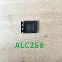 Микросхема ALC269 (7х7мм)