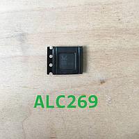 Микросхема ALC269