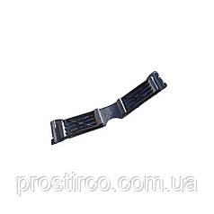 Сгибатель Slimliner 692мм 69.S.01