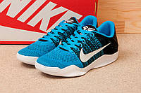 Кроссовки мужские Nike Kobe 11, 771003-1