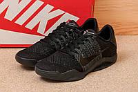 Кроссовки мужские Nike Kobe 11, 771003-2