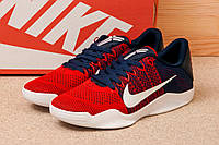 Кроссовки мужские Nike Kobe 11, 771003-5