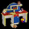 Детский игровой стол для ИЗО