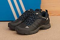 Кроссовки мужские Adidas Climaproof, 771014-5