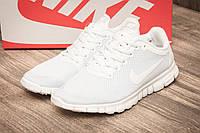 Кроссовки женские Nike Free Run 3.0, 772520-1
