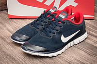 Кроссовки женские Nike Free Run 3.0, 772520-2