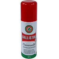 BALLISTOL Spray масло универсальное 100 мл