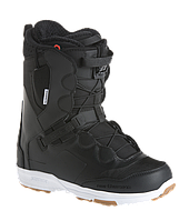 Ботинки для сноуборда Northwave EDGE 72571791184d8