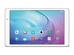 HUAWEI Mediapad T2 10.0 PRO (FDR-A01L)