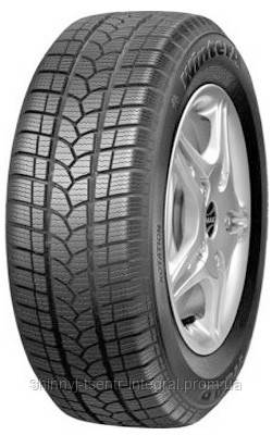 Шины зимние автомобильные легковые 205/60 R16 96H XL WINTER 1 TIGAR