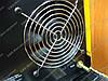 Сварочный инвертор полуавтомат Kaiser MIG-305 2в1, фото 4