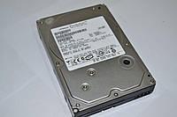 Винчестер для ПК 320 ГБ Hitachi HDD /SATA2/7200 об. Проверен