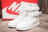 Кроссовки женские Nike Air Force, 771029-2