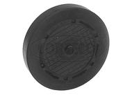 Заглушка распредвала DACIA/OPEL/RENAULT 1,6/2,0 16V d 57 mm (пр-во Corteco) 21653092