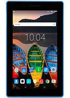 Недорогой планшет Samsung Galaxy Tab 4   2 сим,9 дюймов,4 ядра,MTK MT6572, 5 Гб,5500 мА/ч.