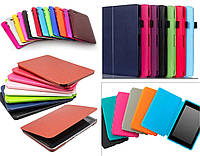 Чехол Samsung Book Cover для Galaxy Tab 4 10.1 T530/T531 Purple