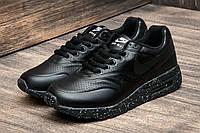 Кроссовки женские Nike Air Max, 772496-1