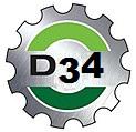 d34-запчасти-Trafic/Master/Kangoo/Caddy/T4/T5/Sprinter/Vito/Transit/Boxer/Berlingo/Doblo/Jumpy/Nemo