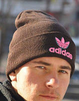 Шапка Adidas original oldschool