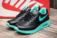 Кроссовки женские Nike Air Max, 772496-2
