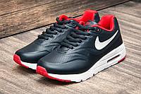 Кроссовки женские Nike Air Max, 772496-5