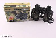 Бинокль 830А (8х30) игрушка