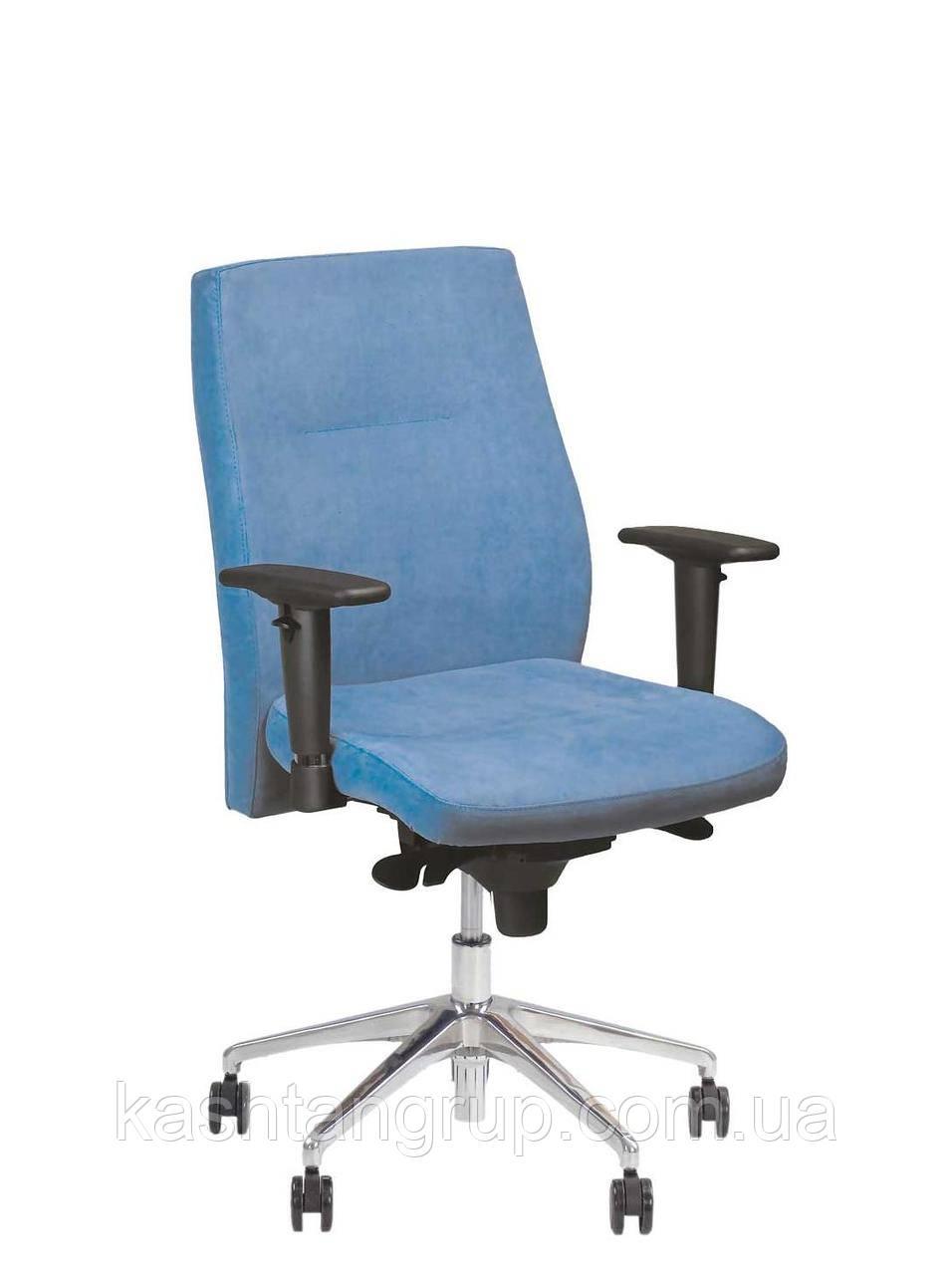 Кресло ORLANDO R UP ES AL32