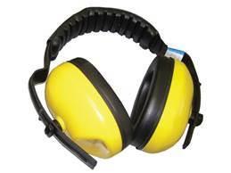 Навушники TRIARMA EM-03, фото 2