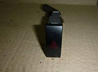 Кнопка аварийной сигнализации Лачетти (седан) GM