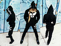 Подростковый спортивный костюм Ла стори