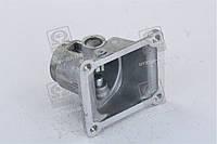 Крышка рычага переключенияпередач ГАЗ 3302 в сборе (корпус)  3302-1702240