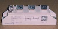 SKKT107/16E -тиристорный модуль