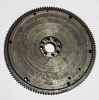 240Л-1005115-02 Маховик с венцом под ПД, фото 1