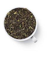Чай черный Дарджилинг Ришихат SFTGFOP1