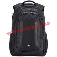 Рюкзак для ноутбука CASE LOGIC RBP315 (Black)