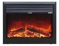 Электрический камин Bonfire EA0004A