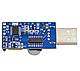 USB Сторожевой таймер компьютера watchdog #100381, фото 2