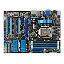 """Материнская плата Asus P8H67-V s.1155 DDR3 """"Over-Stock"""", фото 2"""