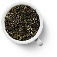 Чай черный Дарджилинг АРИЯ