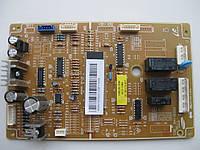 Плата управления холодильника Samsung DA41-00362Q