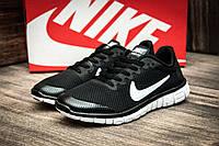 Кроссовки женские Nike Free Run 3.0, 772509-1